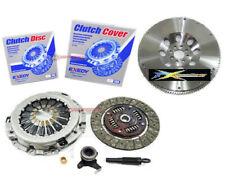 Exedy Clutch Kit + Fx Flywheel for 2007-2018 Nissan 370Z Infiniti G37