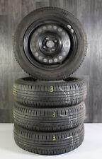 """15 """" Normal Tyre + HONDA JAZZ GE + Summer Wheels 5, 5x15+ 175/65R15 + Genuine"""