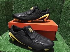 ADIDAS PREDATOR F50+ TRX SG FOOTBALL BOOTS Size US 9 UK 8,5