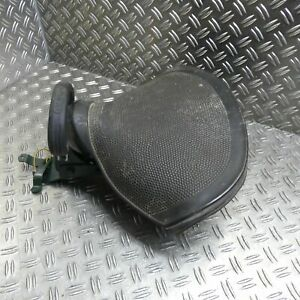 BMW R25,R50 Pillion Seat, Denfeld Sl 45189