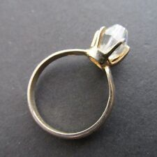 Ring 10k Vintage & Antique Jewellery
