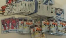 2018-19 UD Upper Deck Series 2 451-500 Young Guns YG YGS RC UPick From List Lot