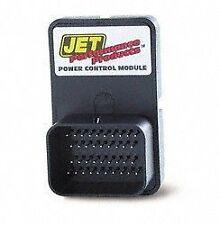 Jet Performance 99313S Ignition Control Module '93 Jeep Grand Cherokee Wagoneer