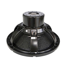 """18 Sound 18NLW9000 NEO 18"""" 8ohm 1800watt Extended LF 18"""" SUBWOOFER"""