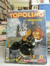 Fumetti e graphic novel europei e franco-belgi Topolino fumetti italiani