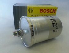 BOSCH Fuel/Gas Filter Mercedes R107 W116 W123 W140 W202 OE# 0024770601/71051