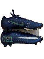 Nike Mercurial Vapor 13 Elite MDS FG Soccer Cleats Sz. 11.5
