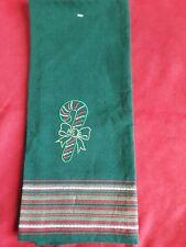 New listing Kay Dee Christmas Kitchen Towel