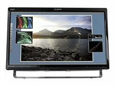 "Planar PXL2430MW 24"" LED LCD Touchscreen Monitor - 16:9 - 5 ms - Optical -"