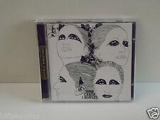 """MINA """"CANTA I BEATLES""""  CD"""
