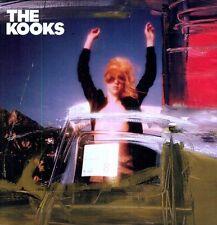 The Kooks - Junk of the Heart [New Vinyl]