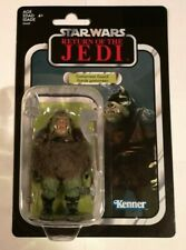 STAR WARS GAMORREAN GUARD VINTAGE COLLECTION VC21 ACTION FIGURE RE-ISSUE RARE