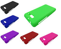 Hard Snap On Phone Cover Case for For Motorola Droid Razr M/I XT907 Luge