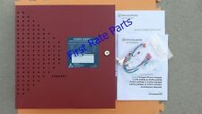 Fire-Lite FCPS-24FS6 Power Supply Battery Charger Fire Alarm Control Panel 6A