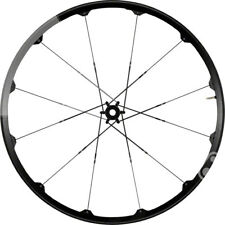 Crank Brothers Iodine 2 29 Boost Wheelset 15x110mm Front/12x148mm Rear