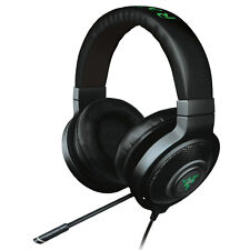 Razer Kraken 7.1 Chroma Surround Sound USB Gaming Headset RZ04-01250100