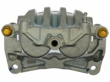 For 2013-2014 Subaru Legacy Brake Caliper Front Left Raybestos 61626QZ 2.5L H4