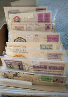 OVERSTOCK SALE 1930s BETTER CACHETED FIRST DAY COVERS *** BUY 1 OR MANY ***