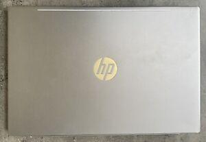 hp pavilion 15-cs0053cl. i5 12GB RAM 1TB HD TOUCHSCREEN. Great Condition