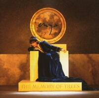 Enya - Memory of Trees [New & Sealed] CD