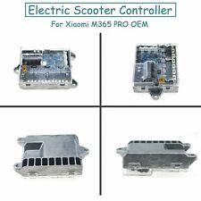 Placa base del controlador de scooter eléctrico original ParaXiaomi M365 PRO OEM