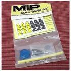 Vintage RC Car MIP 3060 Rear Boost Chamber Kit Dynamite .12 Speed OldStock NIB