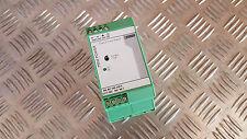 Phoenix contact Mini-ps-100-240ac/24dc/2 Order: 2938730