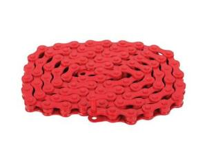 Rant Max 410 Chain (Red)
