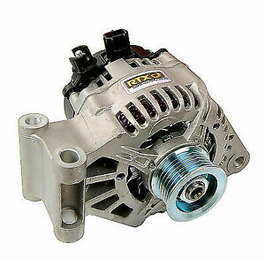 RTX Alternator For Ford Focus C-Max, Focus - WE CAN SHIP WORLDWIDE