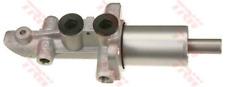 Hauptbremszylinder - TRW PML155