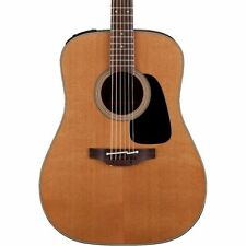 Takamine guitar serial number dating kustom