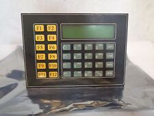 HORNER ELECTRIC HE693OIUG INTERFACE OPERATOR RS-485 RS-232
