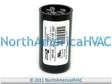 Motor Start Capacitor 430-516MFD 110-125VAC MARS2 11971