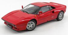 1/18 KK-SCALE - FERRARI  - 288 GTO 1984 KKDC180411