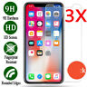 "Premium Real Tempered Glass for Apple 4.7"" iPhone 6/6S Film Screen Protector ilo"