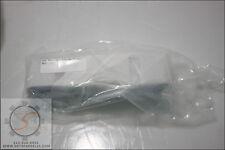 0040-50414 / DOOR, SLIT VALVE, WAFFLE-LESS, 200 EMAX(001-04437-002) /AMAT