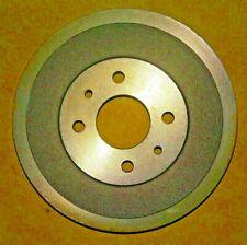 Jeu de 2 tambours de freins FIAT ALFA ROMEO LANCIA - CAR 109