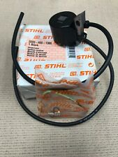 Stihl OEM Ignition Module 0000 400 1306 For MS200 MS210 MS230 MS250