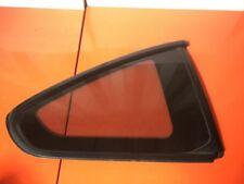 Nissan Silvia S15 200sx Quarter Glass - RHS/ Drivers