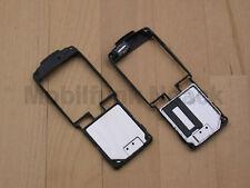 Original Nokia 6230 6230i C - Cover | Lautsprecher | Earpiece Schwarz Black NEU