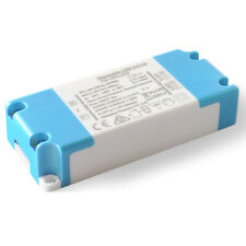 Max 18W 0-100% 0-10V Dimming led driver transformer 0.3A 9-54V TUV CE approved
