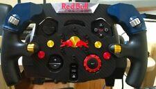 Corona Volante Mod. F1 per Logitech G29/G923 - Personalizzalo come vuoi!