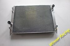 Complete Aluminum Radiator for 2006 2007 2008 Dodge Magnum 5.7L-6.1L-HD COOLING