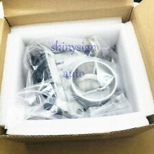 Throttle Body 22030-28070 For 07-10 Toyota Camry Corolla RAV4 Scion tC xB Vibe