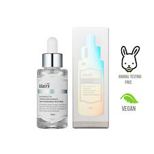 Klairs Freshly Juiced Vitamin Drop Vit C Serum Cruelty-Free Korean Skincare 35ml