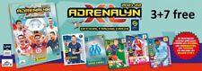 PANINI ADRENALYN XL LIGUE 1 2021/22  AU CHOIX 190-369  3+7 FREE !!!  21/22