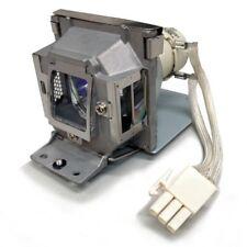 Alda PQ Original Beamerlampe / Projektorlampe für BENQ MP525 ST Projektor