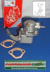 Petrol Fuel Pump Austin Rover Maestro Montego Saloon Estate & Van 1.3 1983 - 94