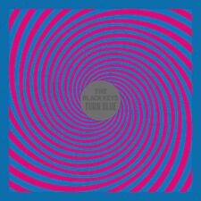 The Black Keys TURN BLUE 8th Album FEVER Danger Mouse NEW SEALED VINYL LP + CD