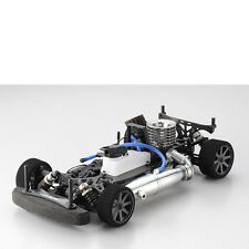 1:10 GP 4WD V-One R4 SP Bausatz Kyosho 31266 # 700928